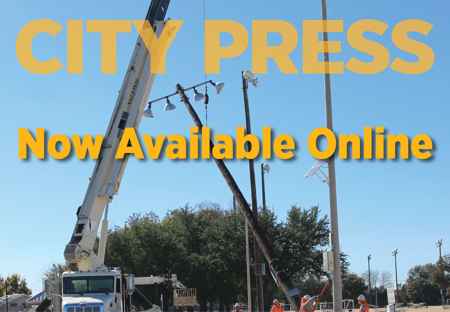 GarlandCityPress_2020January_Now Online_360x250